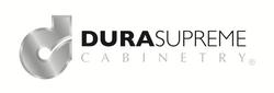 DuraSupreme Cabinetry Logo