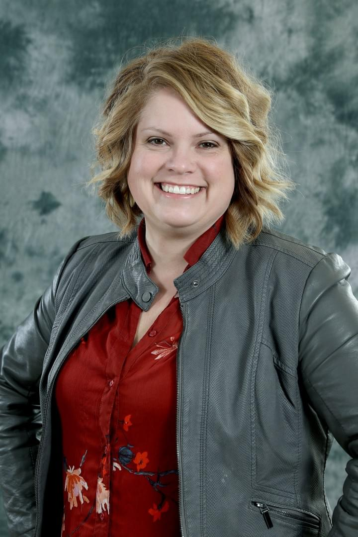 Standale Flooring Team - Jennifer Meyer