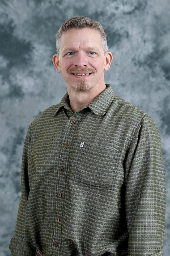 Standale Flooring Team - Sean Dykstra